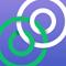 логотип eMotion