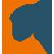 логотип Крымтелеком
