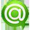 логотип Mail.Ru Агент