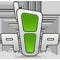 логотип QIP IM