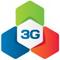 логотип Сотел