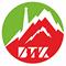 логотип Вайнах Телеком
