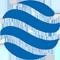 логотип Волна мобайл