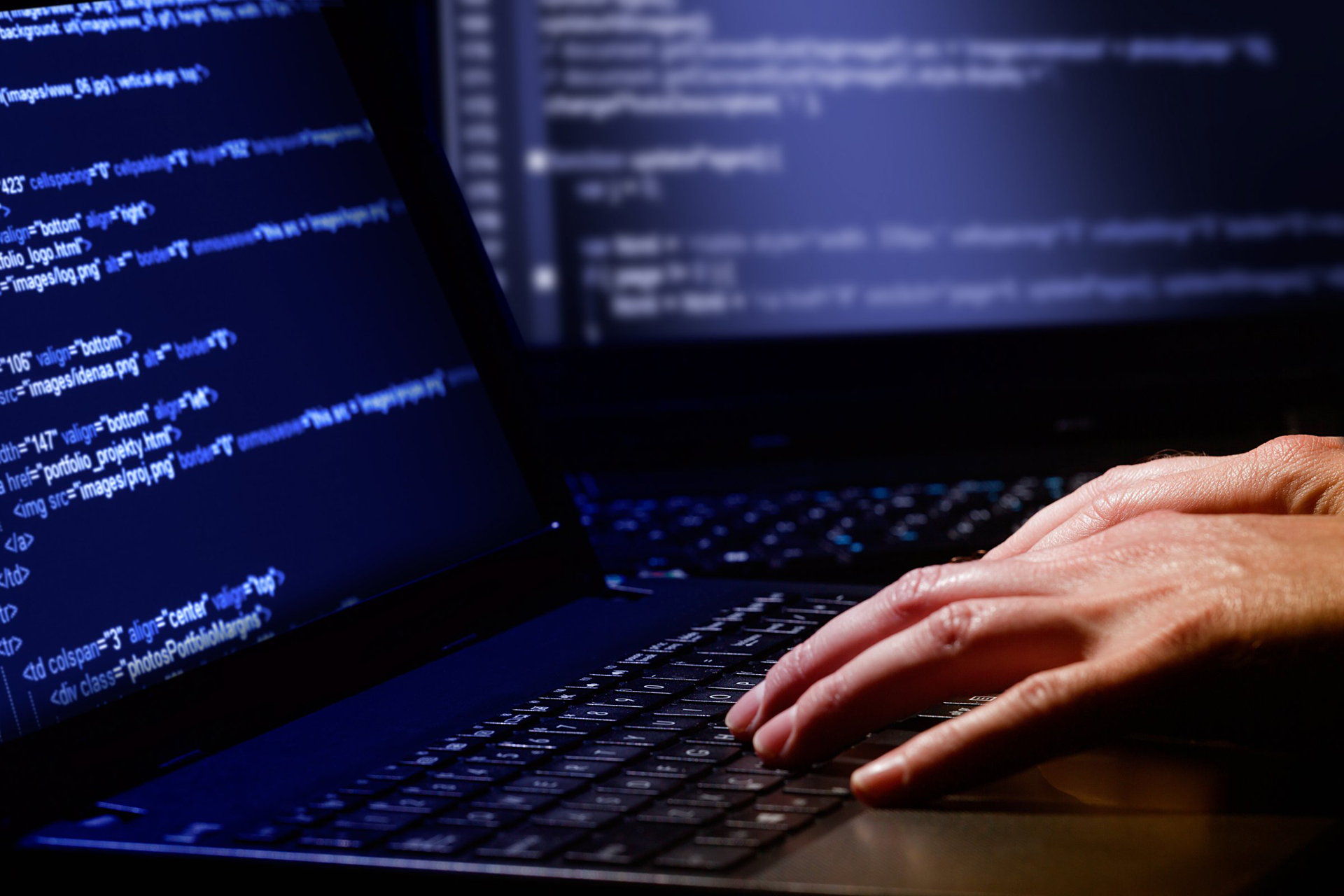 «Белые хакеры» проверят надежность госмессенджера для чиновников