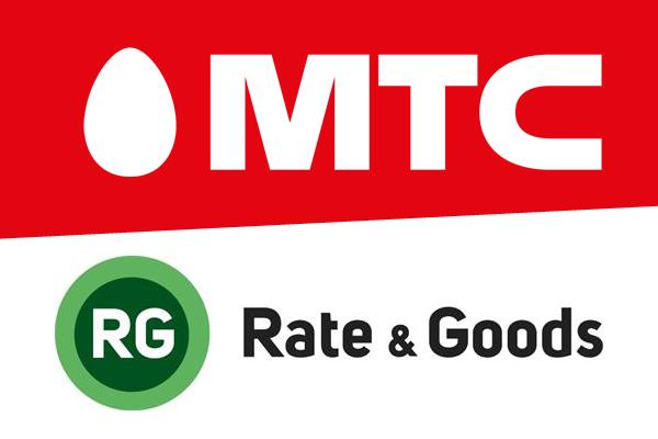 МТС предложила магазинам у дома сервис для оформления заказов на экспресс-доставку
