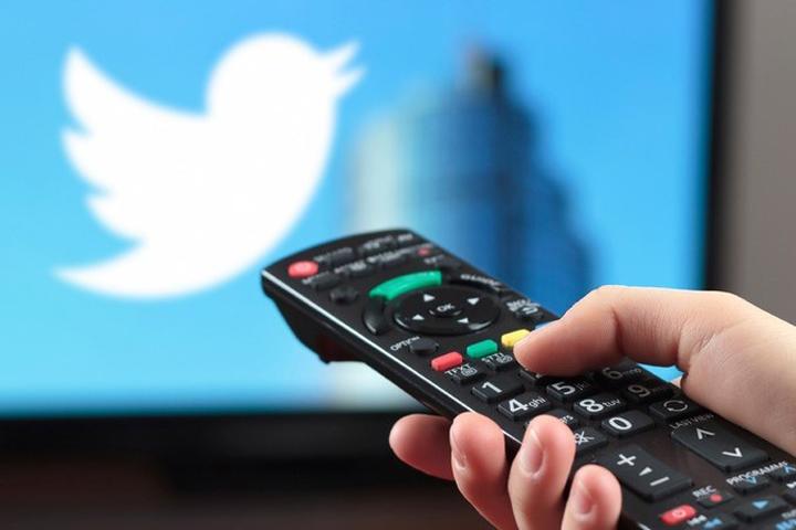 Twitter запускает собственный новостной видеосервис