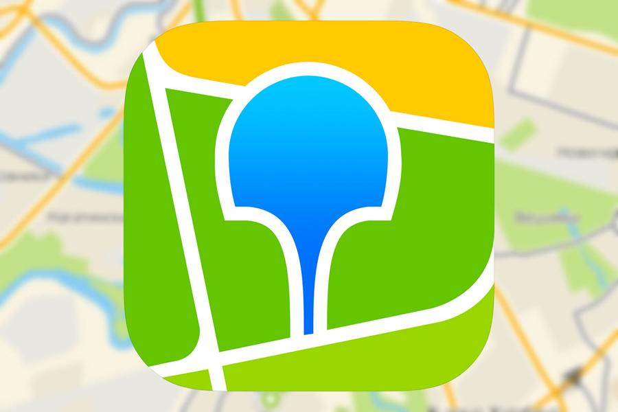 Сбербанк покупает картографический сервис 2ГИС