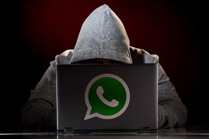 Мошенники предлагают видеозвонки в WhatsApp
