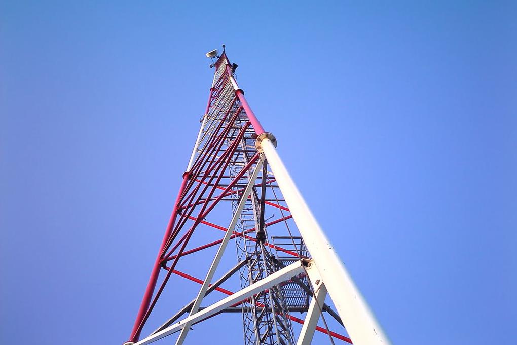 «МегаФон» готовит к продаже башенную инфраструктуру