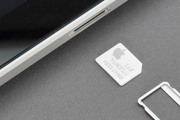 Apple запустила в России «дешёвый» мобильный интернет