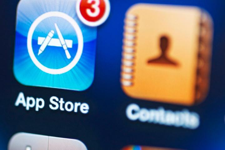 Абоненты «Билайн» теперь могут оплачивать контент App Store, Apple Music и iTunes со счета телефона