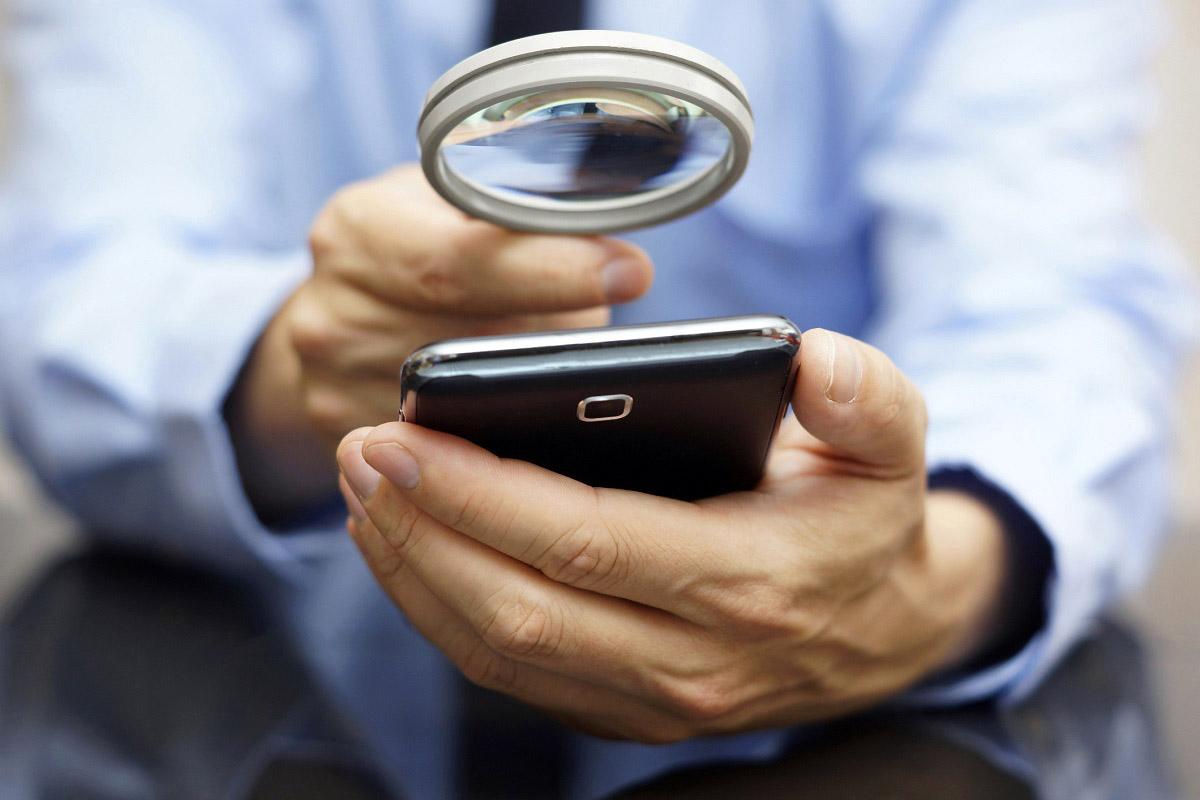 Цифровой сертификат звонка запустят для борьбы с телефонными мошенниками