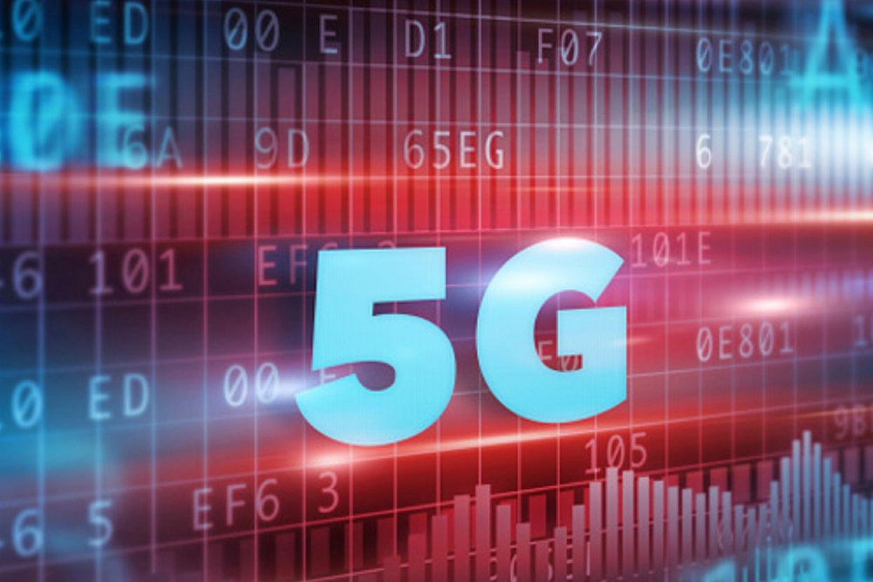 МТС и Ericsson приступили к подготовке сетей к 5G и IoT