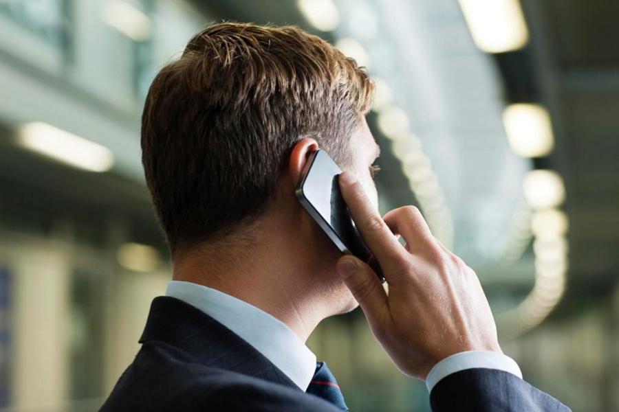 Аналитики предупредили о высоком росте цен в этом году на мобильную связь