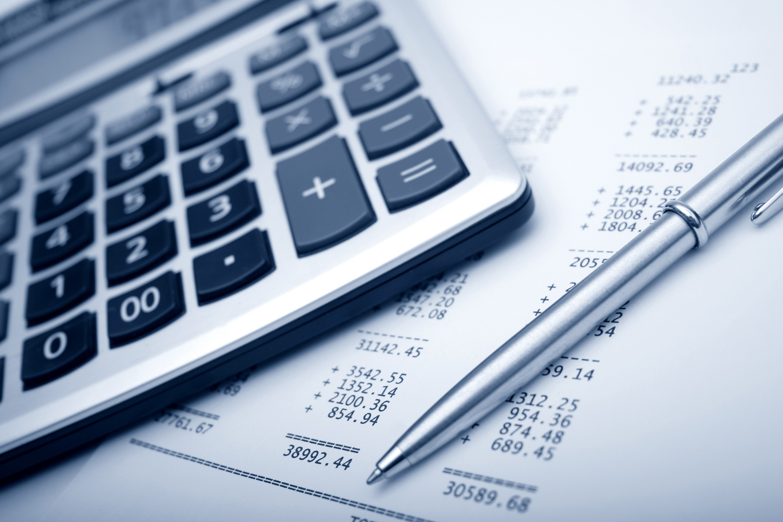 У «Ростелекома» в четыре раза упала прибыль. Финансовые и операционные результаты деятельности за 1 полугодие 2016 г.