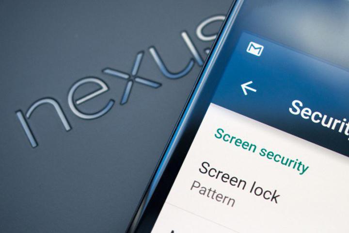 iOS шпионит за пользователями больше, чем Android