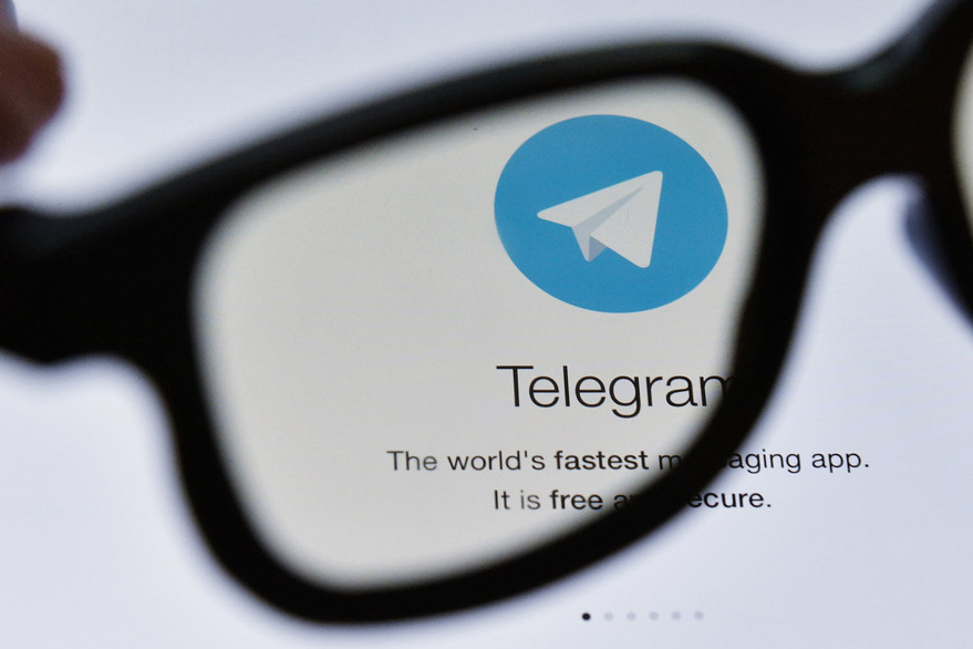 Telegram и Роскомнадзор пошли на компромисс