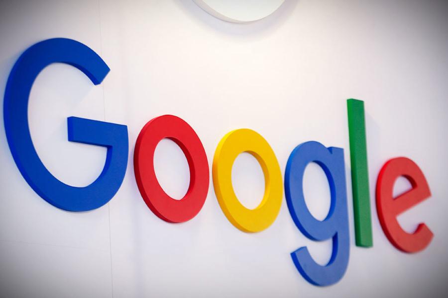 Что гуглили россияне в 2020 году?