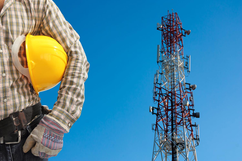 «Билайн» в Санкт-Петербурге завершил первый этап проекта масштабной модернизации сети