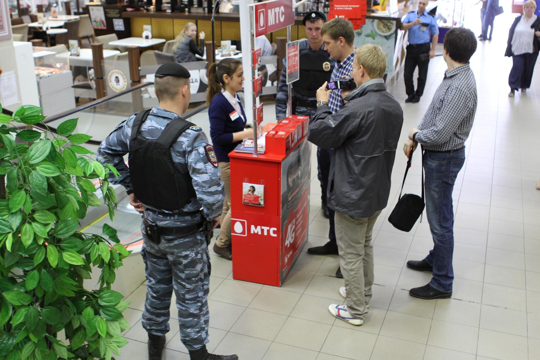 Борьба Роскомнадзора с «серыми» sim-картами продолжается