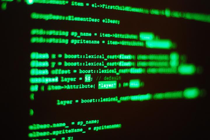 Mail.ru раскрывает исходный код ICQ