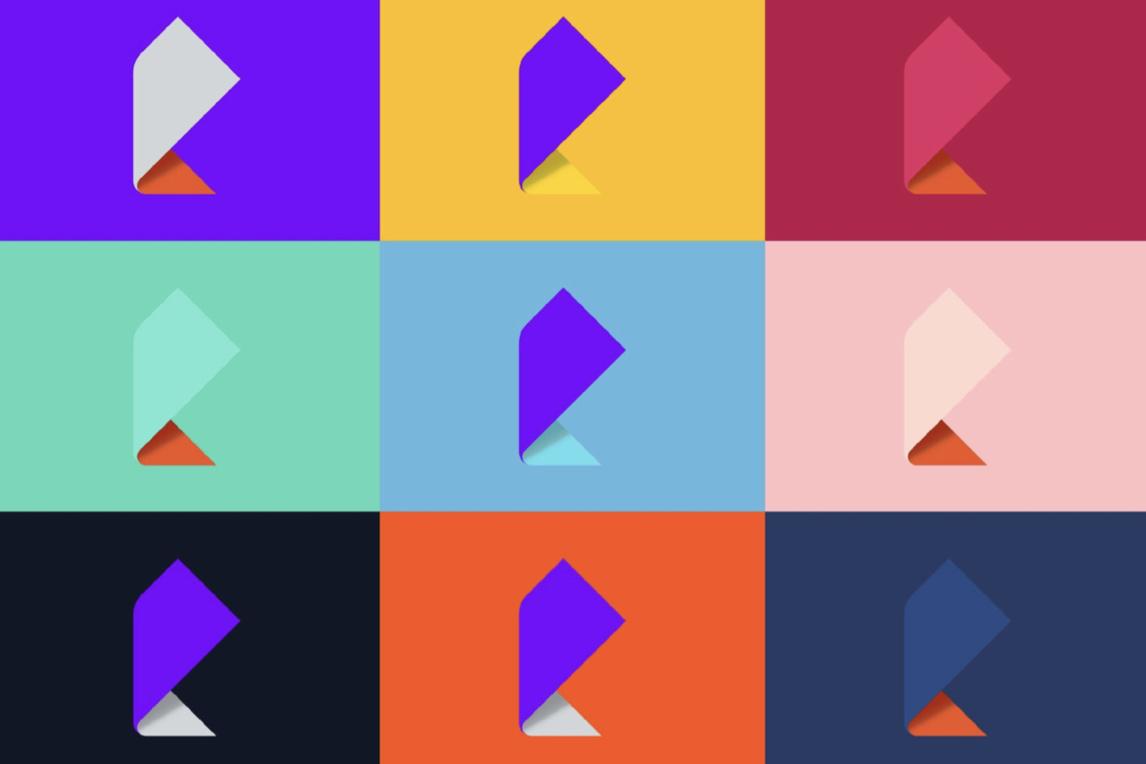 «Ростелеком» провел ребрендинг, поменял логотип и запустил новые цифровые сервисы