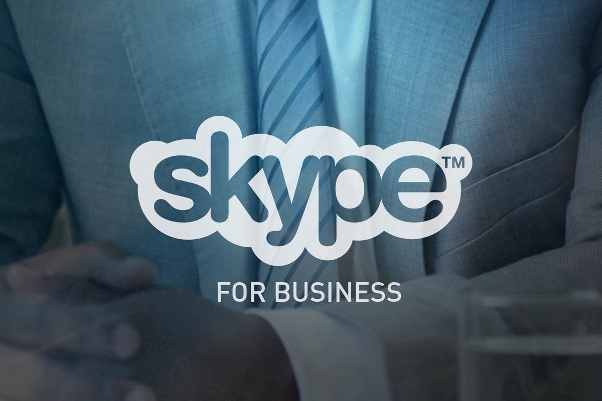 Skype for Business решено «убить» ради блага Microsoft Teams