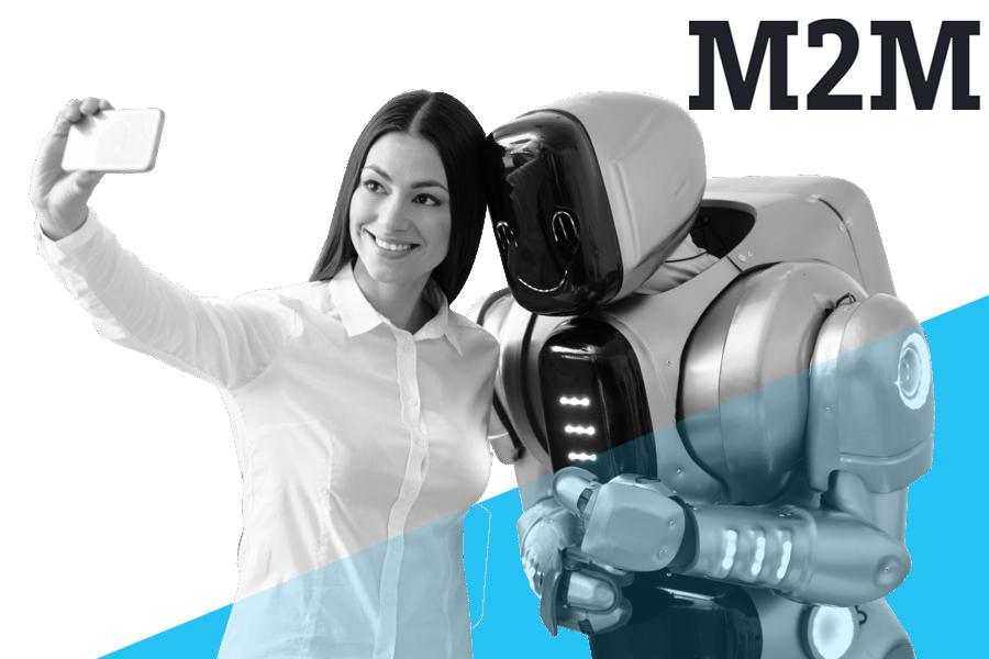 У Tele2 значительно выросли бизнес-показателей в М2М-сегменте