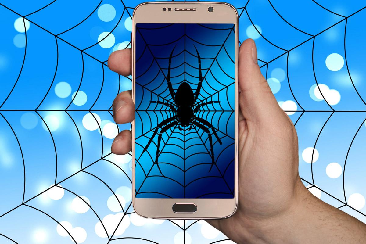 Власти планируют ввести идентификацию пользователей в интернете по номеру телефона