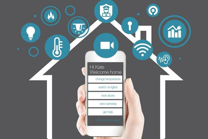 Nokia представит в Москве новейшие достижения в области развития технологий