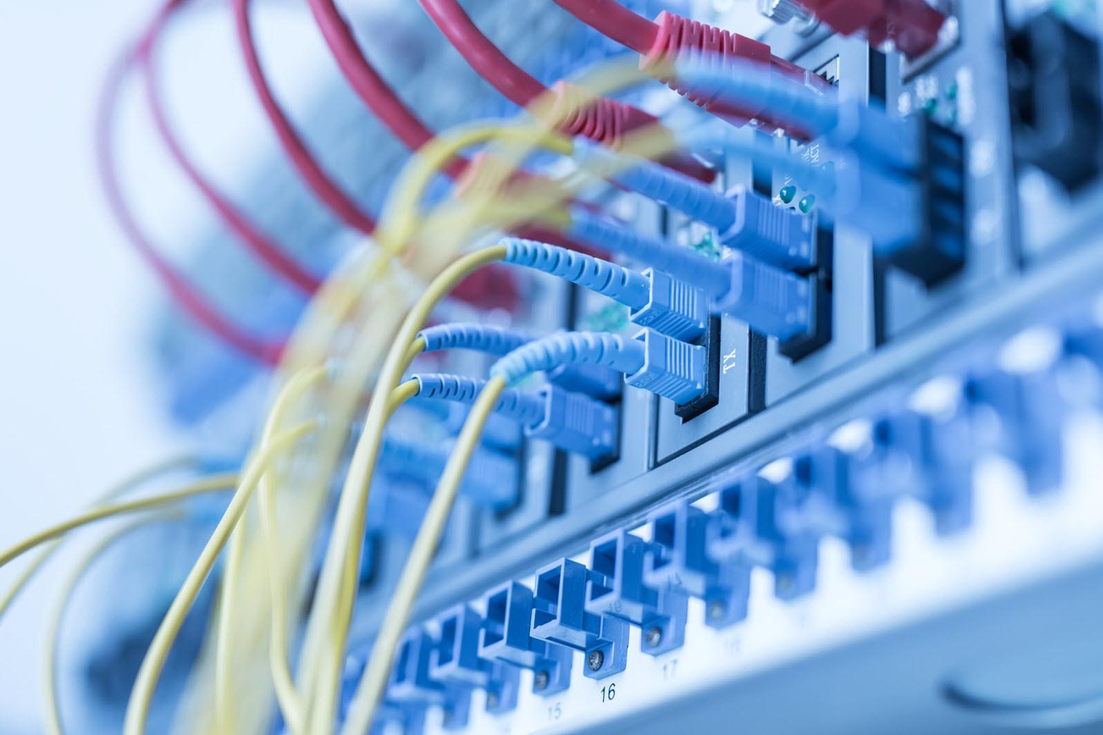 Рынок телекоммуникаций в 2018 году получил рекордный рост за последние 5 лет