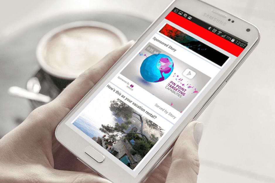 МТС предложит бесплатный мобильный Интернет за просмотр рекламы