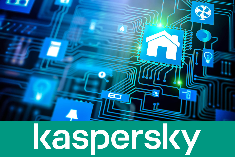 Умные устройства под контролем хакеров