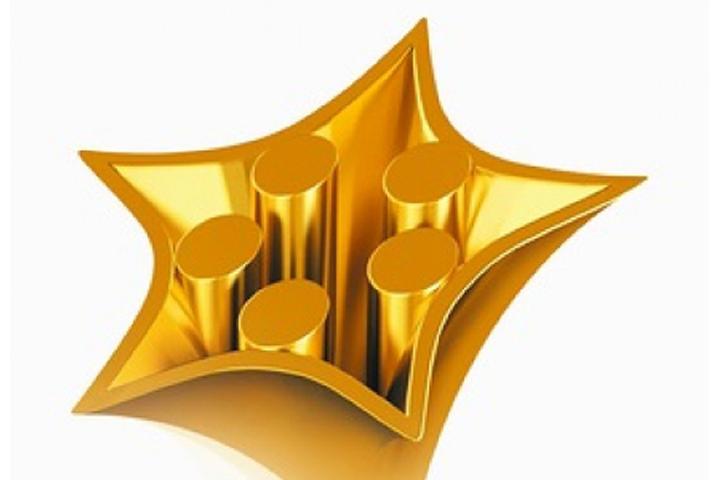 МТС стала трехкратным лауреатом премии «HR-бренд – 2015»