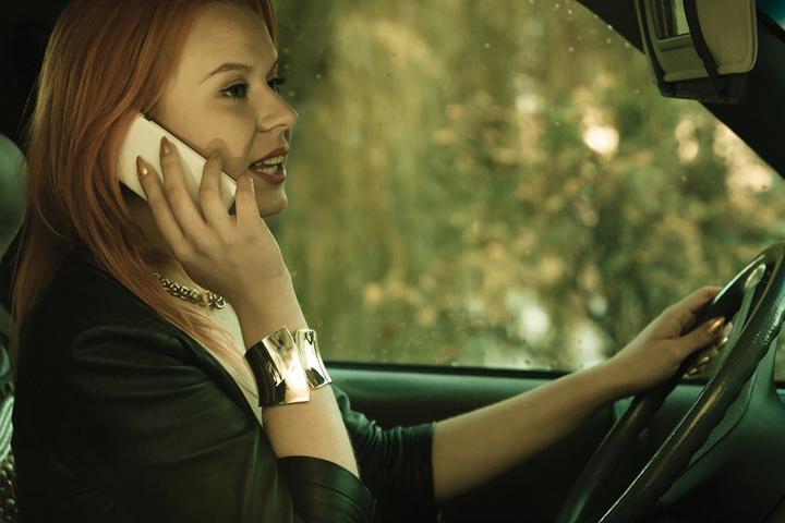Мобильная связь без остановок