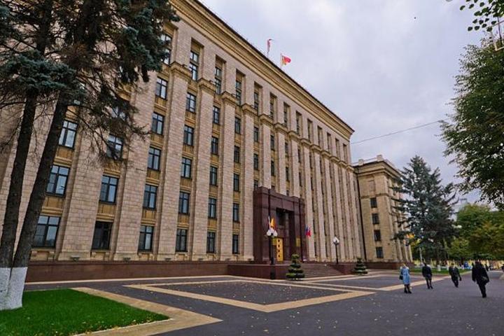 МегаФон обеспечил быстрым интернетом сельские администрации Воронежской области