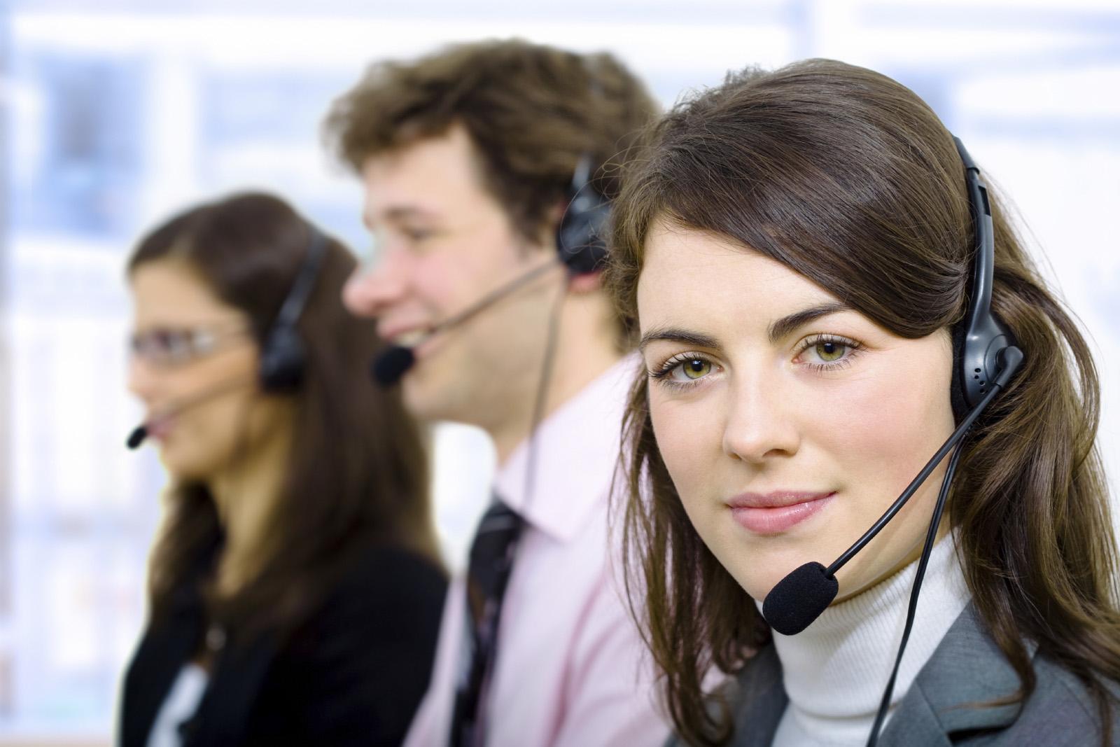 Пользователи выяснили, какому оператору сложнее дозвониться