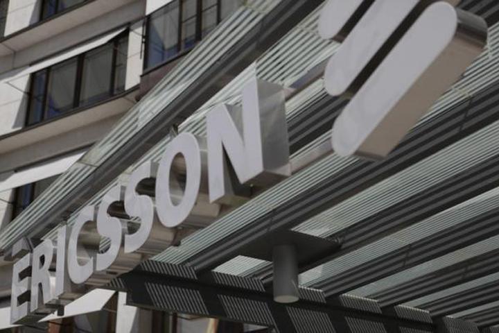 МТС и Ericsson разогнали сети 3G до скоростей 4G