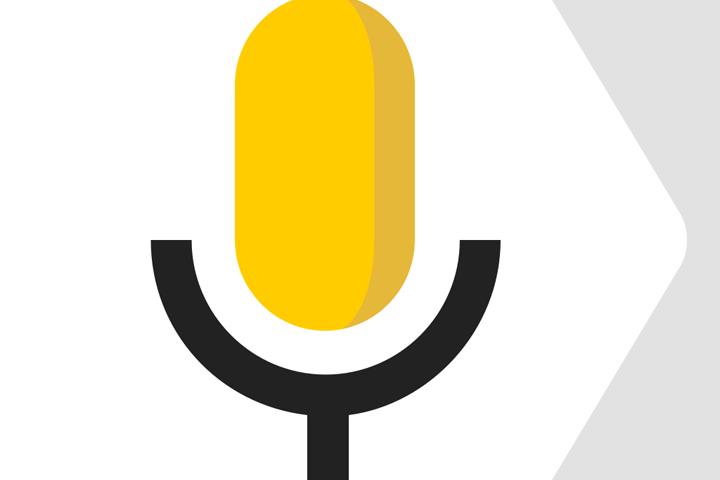 «Мегафон» воспользуется технологиями «Яндекса» по распознаванию речи