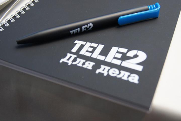 Tele2 стал полноценным агрегатором виртуальных операторов связи