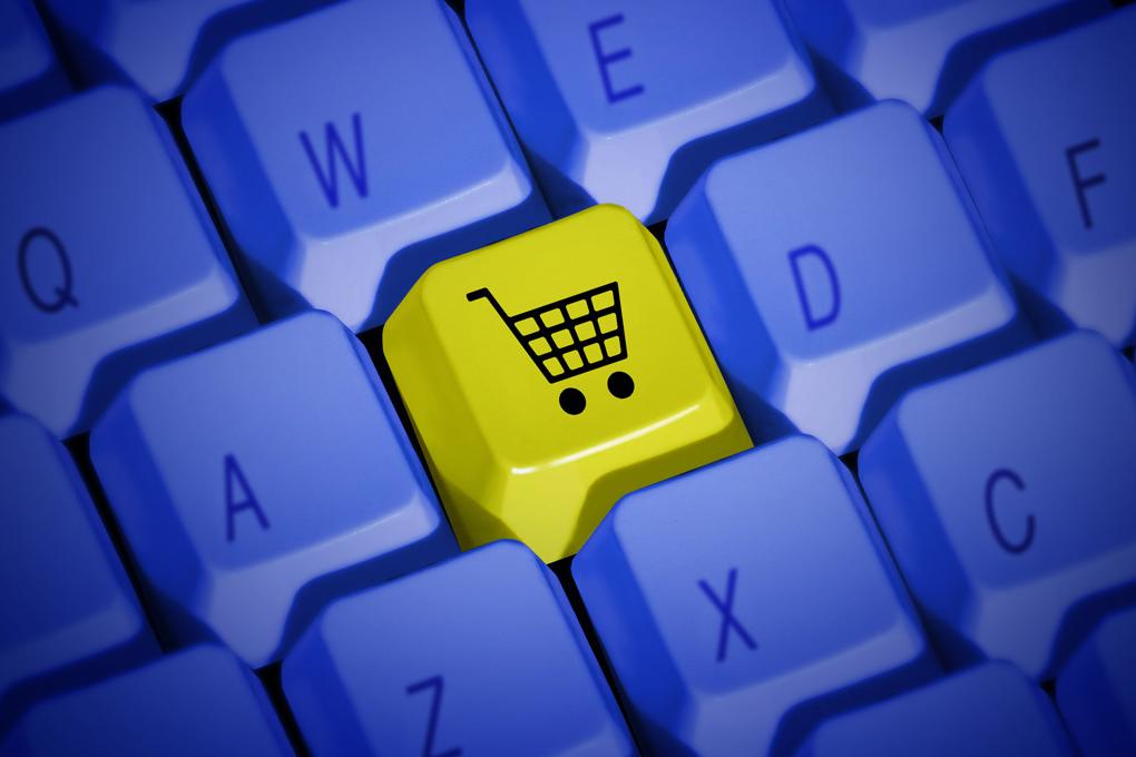 Соцсеть «ВКонтакте» следом за Facebook запустила конкурента Avito