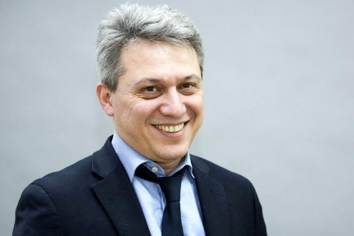 Экс-замглавы Минкомсвязи может стать президентом ПАО «ВымпелКом»