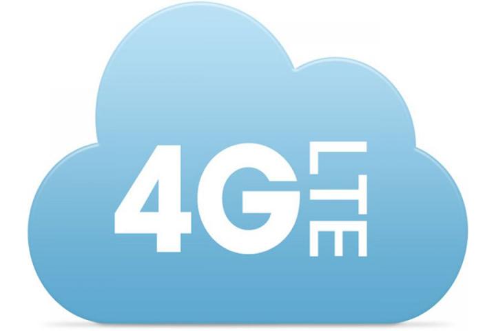 LTE-пользователей уже почти 1 млрд