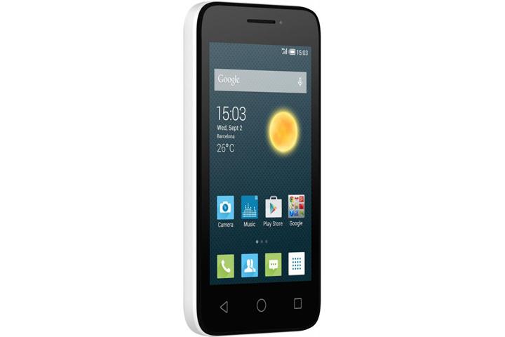 «Билайн» представляет 4G-смартфон для студентов всего за 3990 рублей