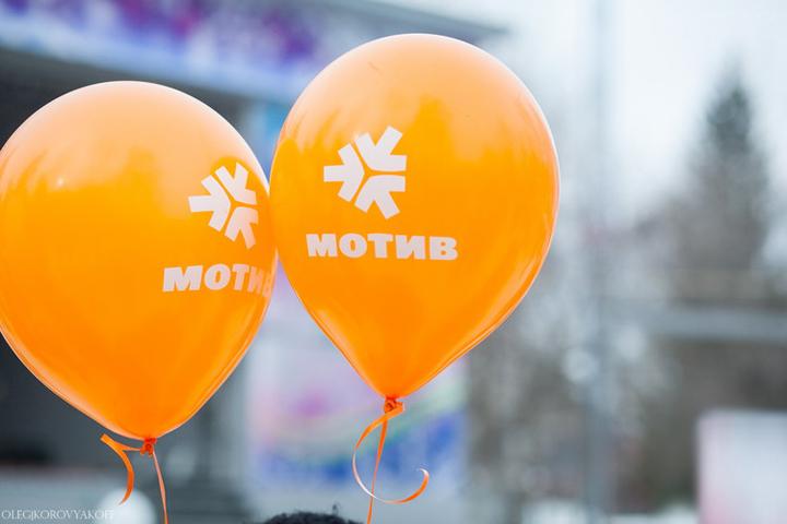 «Мотив» анонсировал запуск VoLTE