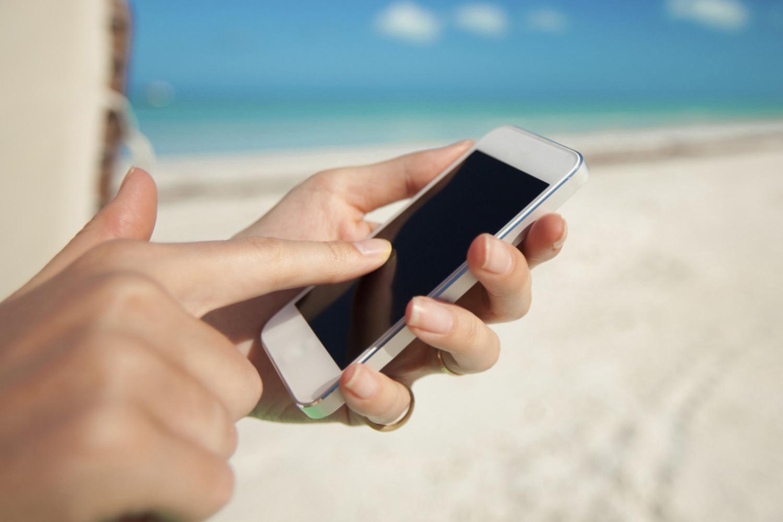 Tele2 в ряде стран повышает стоимость мобильного интернета и звонков