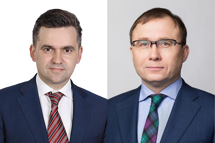 Tele2 направит 252 млн рублей на развертывание сети в Ивановской области