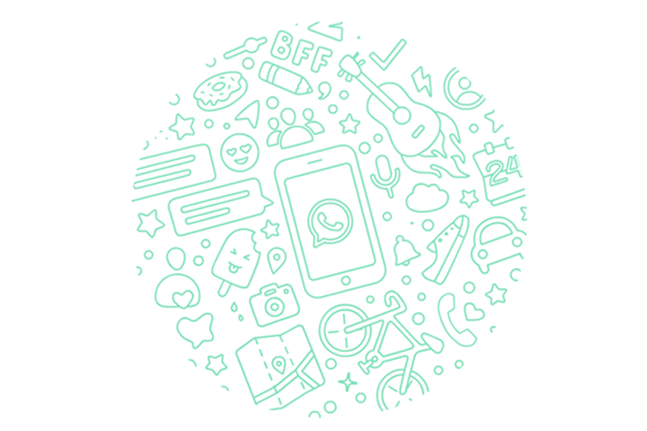 WhatsApp выпустил приложения для Windows 8+ и Mac OS X