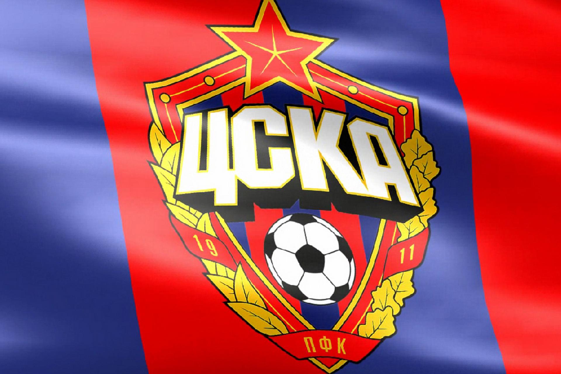 ЦСКА разрабатывает собственный мессенджер