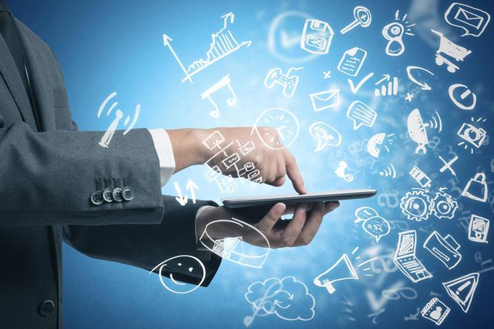 Ericsson прогнозирует к концу 2021 года 16 млрд IoT-устройств, подключенных к сетям сотовой связи